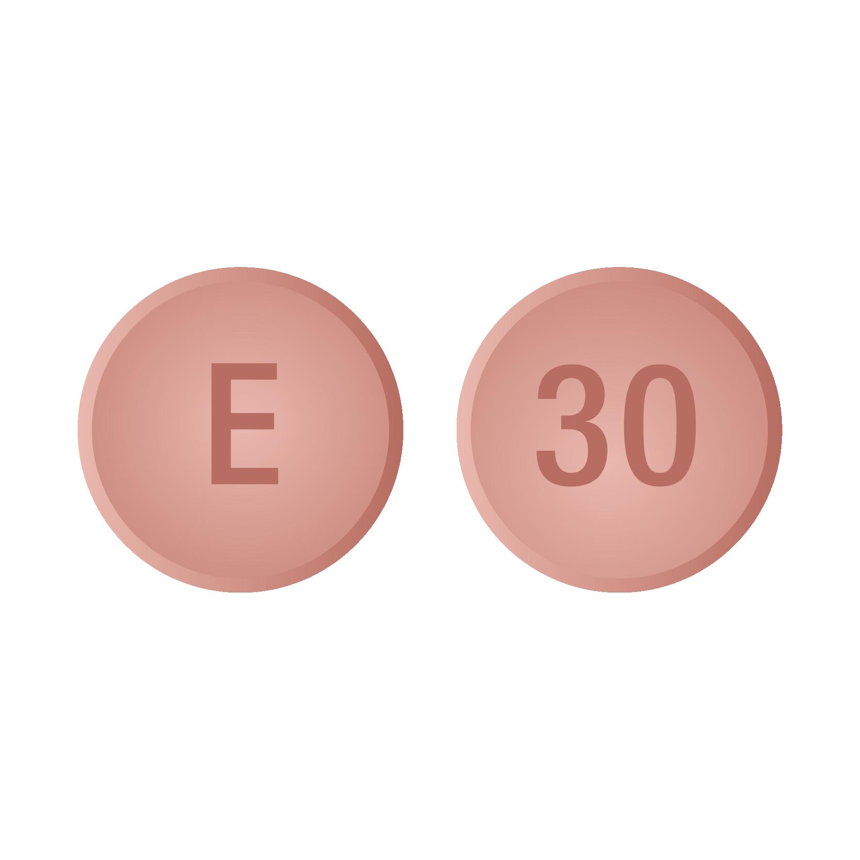 Opana 30
