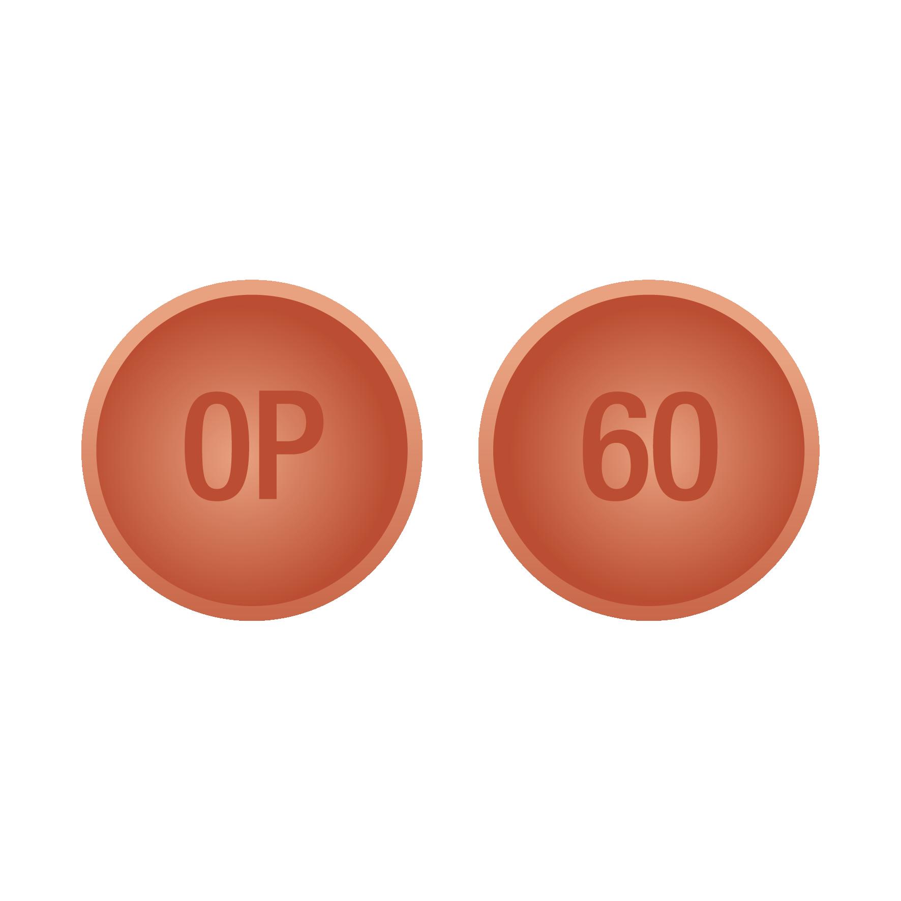 Oxi60