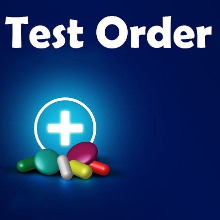 National_Pharmacist_Day_2012_freecomputerdesktopwallpaper_1600